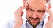 تعبیر خواب نالیدن مرده از درد سر ، معنی نالیدن مرده از درد سر در خواب چیست
