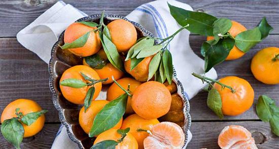 تعبیر خواب نارنگی خوردن ، معنی نارنگی خوردن در خواب های ما چیست