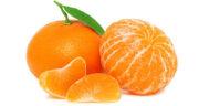 تعبیر خواب نارنگی پوست کنده ، معنی دیدن نارنگی پوست کنده در خواب چیست