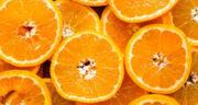 تعبیر خواب نارنگی سبز ، معنی دیدن نارنگی سبز در خواب های ما چیست
