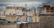 تعبیر خواب افتادن از پشت بام ، معنی افتادن از پشت بام در خواب های ما چیست
