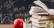 تعبیر خواب رفتن به مدرسه ، معنی رفتن به مدرسه در خواب های ما چیست