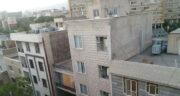 تعبیر خواب رفتن به پشت بام ، معنی رفتن به پشت بام در خواب های ما چیست