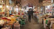 تعبیر خواب راه رفتن در بازار ، معنی راه رفتن در بازار در خواب های ما چیست