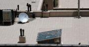 تعبیر خواب راه رفتن روی پشت بام ، معنی راه رفتن روی پشت بام در خواب چیست