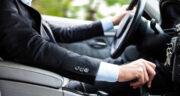 تعبیر خواب رانندگی با دنده عقب ، معنی دیدن رانندگی با دنده عقب در خواب