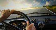 تعبیر خواب رانندگی با کامیون ، معنی دیدن رانندگی با کامیون در خواب چیست