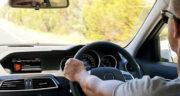 تعبیر خواب رانندگی با ماشین مدل بالا ، معنی دیدن رانندگی با ماشین مدل بالا