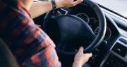 تعبیر خواب رانندگی دنده عقب ، معنی دیدن رانندگی دنده عقب در خواب چیست