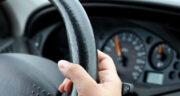 تعبیر خواب رانندگی در تاریکی ، معنی دیدن رانندگی در تاریکی در خواب چیست