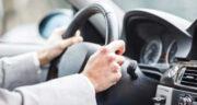 تعبیر خواب رانندگی دختر مجرد ، معنی دیدن رانندگی دختر مجرد در خواب چیست
