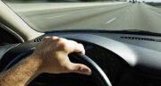 تعبیر خواب رانندگی مادر ، معنی دیدن رانندگی مادر در خواب های ما چیست