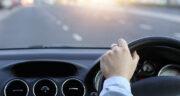 تعبیر خواب رانندگی مرده ، معنی دیدن رانندگی مرده در خواب های ما چیست