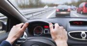 تعبیر خواب رانندگی و تصادف ، معنی دیدن رانندگی و تصادف در خواب چیست