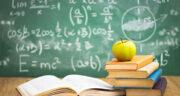 تعبیر خواب ثبت نام در مدرسه ، معنی دیدن ثبت نام در مدرسه در خواب چیست