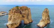 تعبیر خواب صخره نوردی ، معنی دیدن صخره نوردی در خواب های ما چیست