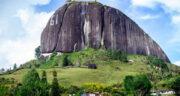 تعبیر خواب صخره سنگ ، معنی دیدن صخره سنگ در خواب های ما چیست