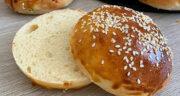 تعبیر خواب ساندویچ همبر ، معنی دیدن ساندویچ همبر در خواب های ما چیست