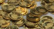 تعبیر خواب سکه طلا برای دختر مجرد ، معنی دیدن سکه طلا برای دختر مجرد