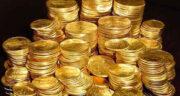 تعبیر خواب سکه طلا ابن سیرین ، امام صادق و حضرت یوسف و منوچهر مطیعی
