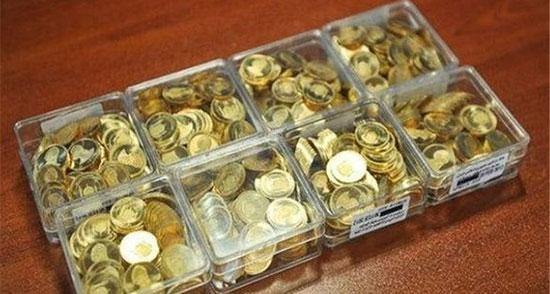 تعبیر خواب سکه طلا هدیه گرفتن ، معنی سکه طلا هدیه گرفتن در خواب چیست