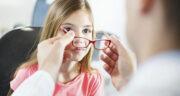 تعبیر خواب شکستن عینک ، معنی شکستن عینک در خواب های ما چیست