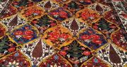 تعبیر خواب سوختن قالی ، معنی دیدن سوختن قالی در خواب های ما چیست
