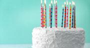 تعبیر خواب سورپرایز جشن تولد ، معنی دیدن سورپرایز جشن تولد در خواب چیست