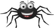 تعبیر خواب تار عنکبوت در سقف خانه ، معنی دیدن تار عنکبوت در سقف خانه