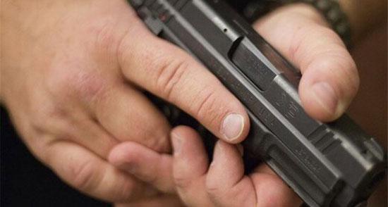 تعبیر خواب تیر خوردن با تفنگ ، معنی تیر خوردن با تفنگ در خواب ما چیست