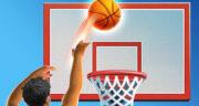 تعبیر خواب توپ بسکتبال ، معنی دیدن توپ بسکتبال در خواب های ما چیست
