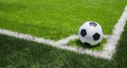 تعبیر خواب توپ فوتبال ، معنی دیدن توپ فوتبال در خواب های ما چیست