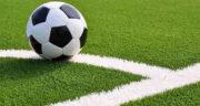 تعبیر خواب زمین چمن فوتبال ، معنی دیدن زمین چمن فوتبال در خواب ما چیست
