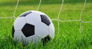 تعبیر خواب زمین فوتبال ، معنی دیدن زمین فوتبال در خواب های ما چیست