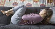 زنجبیل در پریودی ؛ فواید مصرف زنجبیل برای کاهش درد های قاعدگی