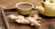 خواص زنجبیل در طب سنتی ؛ آشنایی با خواص و مضرات زنجبیل