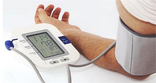 زنجبیل و فشار خون ؛ تاثیر زنجبیل در بالا رفتن یا پایین آمدن فشارخون