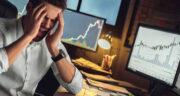 تعبیر خواب ضرر در معامله ، معنی دیدن ضرر در معامله در خواب های ما چیست