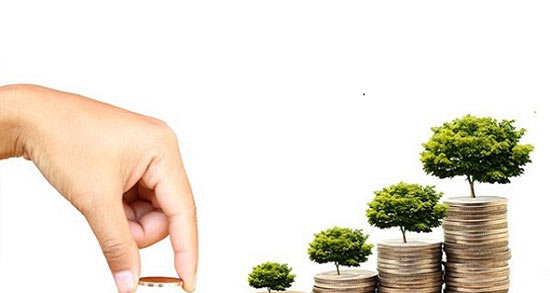 تعبیر خواب ضرر مالی دیدن ، معنی ضرر مالی دیدن در خواب های ما چیست