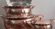 تعبیر خواب ظروف ، معنی دیدن ظروف در خواب های ما چیست