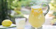 آبلیمو در چای داغ ؛ چه تاثیری در مزه و خواص چای داغ دارد؟