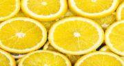 آبلیمو و چربی خون ؛ آبلیمو چه تاثیری در کاهش فشار خون دارد؟