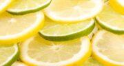 آب لیمو ترش برای دیابت ؛ ثبات قند خون و سلامتی بدن