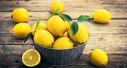 آب لیمو ترش برای لاغری ؛ کاهش وزن سریع و اندامی زیبا