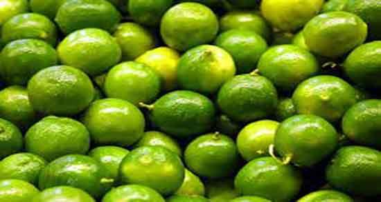 آب لیمو ترش برای مو ؛ فواید آن برای ریشه مو و پرپشتی مو
