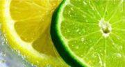 آب لیمو ترش و دیابت ؛ ثبات قند خون و سلامتی