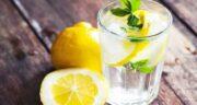 آب لیمو ترش و فشار خون ؛ فواید آن در کاهش فشار خون و جلوگیری از سکته
