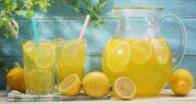 آب لیمو ترش و نمک ؛ ثبات چربی خون و فشار خون با این ترکیب