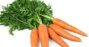 آب هویج در ماه نهم بارداری ؛ بینایی قوی فرزند و سلامت فرزند