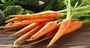 آب هویج و یبوست؛ درمان یبوست و هضم راحت غذا و بهبود گوارش